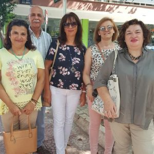 """kozan.gr: Κι επισήμως, από σήμερα, πλατεία """"Μικράς Ασίας"""" στην Κοζάνη, μετά από αίτημα τού Μικρασιατικού Συλλόγου Π.Ε. Κοζάνης"""