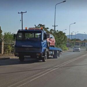 kozan.gr: Πώς έγινε το θανατηφόρο τροχαίο με τον 30χρονο οδηγό της μηχανής – Τι αναφέρουν οι πληροφορίες