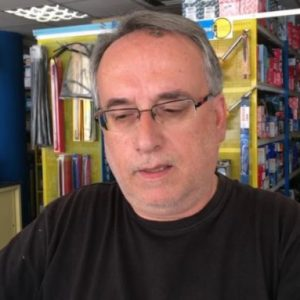 Πτολεμαΐδα: Αντίδοτο στην απολιγνιτοποίηση η εγκατάσταση Νέων Βιομηχανικών Μονάδων