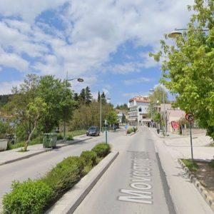 Εργασίες φυτοπροστασίας σε δένδρα στην πόλη της Κοζάνης – Παρακαλούνται οι κάτοικοι να διατηρήσουν κλειστά παράθυρα και πόρτες και να φροντίσουν να μην υπάρχουν ρούχα ή τρόφιμα σε εξωτερικούς χώρους