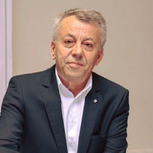Η Περιφέρεια Δυτικής Μακεδονίας και ο Αντιπεριφερειάρχης Επιχειρηματικής Ανάπτυξης κ. Γιώργος Βαβλιάρας καλούν τα επιμελητήρια της Περιφέρειας να συμμετάσχουν στη συν διαμόρφωση του ετήσιου σχεδίου για την συμμετοχή της Π.Δ.Μ σε κλαδικές εκθέσεις για το έτος 2021