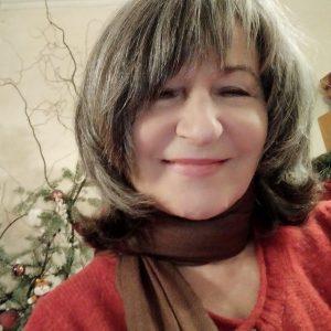 """Έλενα Ναμίνι, Γενική Διευθύντρια ΑΝΚΟ: """"Είναι ασέβεια να ζεις στην Κοζάνη και να μην αποκτήσεις μια εμπειρία απ' τον μόχθο και την επιμονή αυτών των ανθρώπων"""""""
