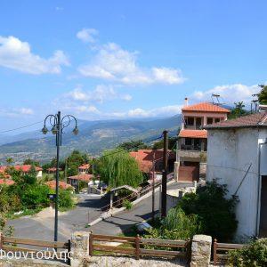 kozan.gr: Στο παλαιό χωριό της Καστανιάς Σερβίων – Σημερινό (19/9) φωτογραφικό οδοιπορικό του Σάββα Φουντούλη