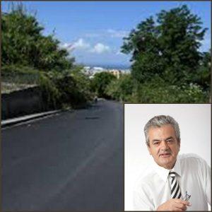 Την έγκριση δημοπράτησης του έργου «Συντήρηση Εθνικής οδού από όρια Π.Ε. ΦΛΩΡΙΝΑΣ – ΚΟΙΛΑ ΚΟΖΑΝΗΣ» μέσω ΠΕΡΔΙΚΚΑ αποφάσισε το Περιφερειακό Συμβούλιο στην συνεδρίαση της Δευτέρας 21ης Σεπτεμβρίου