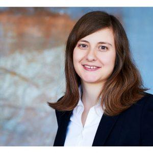 kozan.gr: H συμπατριώτισσά μας, από την Κοζάνη, Μαρία Μπέσιου, ανέλαβε καθήκοντα ως η νέα Πρύτανης της Έρευνας στο Πανεπιστήμιο Kühne Logistics στο Αμβούργο της Γερμανίας