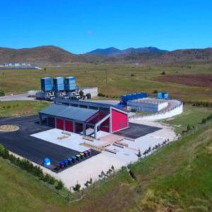 Στην Καστοριά το πρώτο Κέντρο Επαναχρησιμοποίησης Υλικών