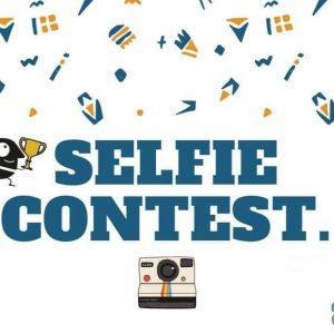 Δήμος Κοζάνης: Ο διαγωνισμός selfie με έπαθλο δύο ποδήλατα συνεχίζεται μέχρι την 1η Οκτώβρη!