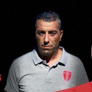 Προπονητής τερματοφυλάκων της ΚΟΖΑΝΗΣ αναλαμβάνει ο Θοδωρής Τσίρης