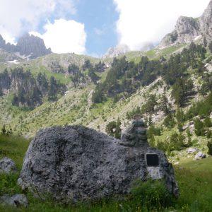 Ο Ε.Ο.Σ. Κοζάνης οργανώνει την Κυριακή 4.10.2020 ορειβασία στη Βόρεια Τύμφη