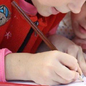 Ομάδα Γονέων Περιφέρειας Δυτικής Μακεδονίας: Παρασκευή 2 Οκτωβρίου 2020 κι ώρα 18:00 στην Κεντρική Πλατεία Κοζάνης – Συζητάμε για τα μέτρα προστασίας στα σχολεία