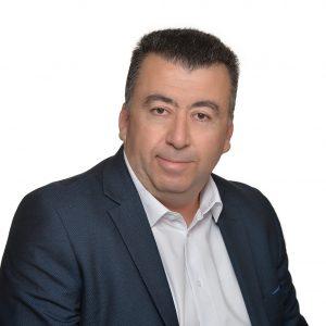Ιωάννης Θ. Αβραμίδης (Πρόεδρος Δ.Σ. Π.ΣΥ.Π./ΔΕΗ): Πρώτη δύναμη, καταλαμβάνοντας έτσι έντεκα (11) έδρες (επί συνόλου 16) στο Διοικητικό Συμβούλιο