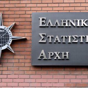kozan.gr: 925 γεννήσεις έναντι 1771 θανάτων στην Π.Ε. Κοζάνης, για το 2019 – 1762 γεννήσεις έναντι 3470 θανάτων, για το ίδιο έτος, στην Δ. Μακεδονία
