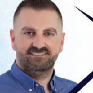 Πλήρης επιβεβαίωση του kozan.gr – Παραιτήθηκε από Πρόεδρος της Δημοτικής Βιβλιοθήκης Κοζάνης ο Γ. Μυροφορίδης – Τι αναφέρει στην επιστολή παραίτησής του