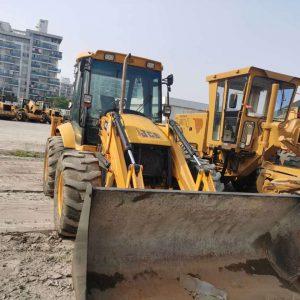 Δήμος Βοϊου: Υποβολή πρότασης για «Προμήθεια Εξοπλισμού Μηχανημάτων για την αντιμετώπιση των Εκτάκτων Καταστάσεων Ανάγκης στο Ε.Π. Δυτικής Μακεδονίας 2014-2020