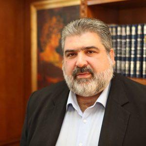 "kozan.gr:Έντονη αντίδραση του Δημάρχου Εορδαίας για την παράταση των περιοριστικών μέτρων: ""Χωρίς αιτιολόγηση με ""εφεύρεση"" τα ενεργά κρούσματα. Αλήθεια πόσα ενεργά είχαμε στις 16/10 & που; Ντροπή σας… Θα τα καταφέρουμε ξανά"""