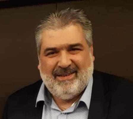 Eπιστολή του Δημάρχου Εορδαίας Παναγιώτη Πλακεντά προς τον Υπουργό Ανάπτυξης και Επενδύσεων  Άδωνη Γεωργιάδη για τη λειτουργία των εμπορικών καταστημάτων και του λιανεμπορίου χωρίς τον περιορισμό των click away συναλλαγών, ενόψει της Πασχαλινής περιόδου