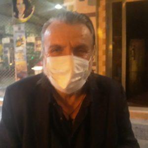 Πτολεμαΐδα: «Xτύπημα» για τα καταστήματα Υγειονομικού ενδιαφέροντος τα περιοριστικά μέτρα