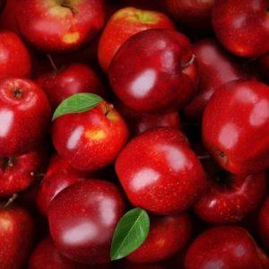 Εορδαία: Στα ελληνικά χέρια «επένδυσαν» φέτος οι παραγωγοί Μήλων