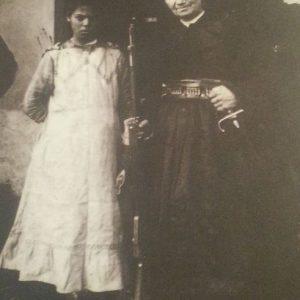 Η απελευθέρωση της Κοζάνης την 11η Οκτωβρίου 1912 (Ομιλία του Ηλία Γάγαλη δασκάλου, Διευθυντή του 5ου Δημοτικού Σχολείου Κοζάνης, στο πλαίσιο εορτασμού της επετείου απελευθέρωσης στις 11/10/17)