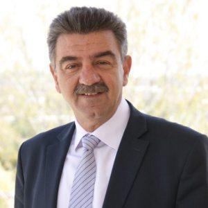Δήμος Γρεβενών: Υπογραφή σύμβασης για την αποκατάσταση, συντήρηση και βελτίωση του δρόμου Σμίξη-Βασιλίτσα