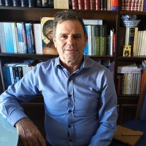 """Γ. Δίκας κατά Δημοτικής Αρχής Δήμου Εορδαίας: """"Αντί για Κραυγή Αγωνίας:  Επιτέλους λειτουργήστε υπεύθυνα ως Δημοτική Συμπαράταξη. Πεδίον δόξης Λαμπρό"""""""