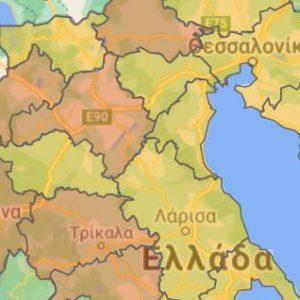 Kozan.gr: Κορωνοϊος: Κατευθυνόμαστε ή όχι προς στο 4 επίπεδο αυξημένου κινδύνου στην Π.Ε. Κοζάνης ; Σύντομα θα γνωρίζουμε