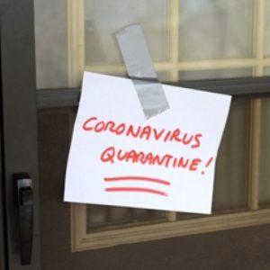 Κορωνοϊός: Κόκκινος συναγερμός στην Κοζάνη- To πρώτο τοπικό lockdown  Η Περιφερειακή Ενότητα Κοζάνης μετρά 227 ενεργά κρούσματα κορωνοϊού τις τελευταίες 14 ημέρες – Tο δημοσίευμα του ΣΚΑΙ