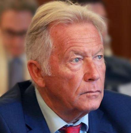 Ενεργειακή ανεξαρτησία και αποκλίσεις – Άρθρο του Ειδικού Συμβούλου, του Δημάρχου Σερβίων, σε θέματα απολιγνιτοποίησης, Γιάννη Μπασιά