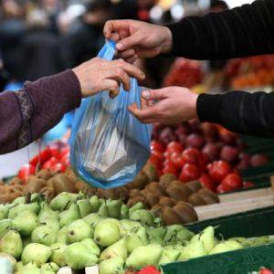 kozan.gr: Παράλληλη λαϊκή αγορά και στην Πτολεμαίδα σε υπαίθριο δηµοτικό χώρο στη θέση της Εµποροπανήγυρης