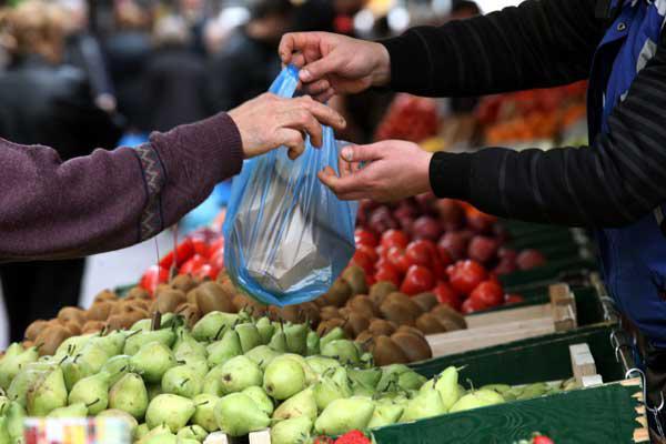 Δήμος Κοζάνης: Διευκρινίσεις για τη λειτουργία της λαϊκής αγοράς Αριστοτέλους και της παράλληλης αυτής
