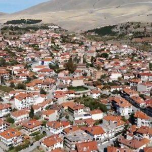 kozan.gr: Ανάδειξη περιηγητικών διαδρομών στην Σιάτιστα – Τι περιλαμβάνουν οι αναπλάσεις στις ιστορικές συνοικίες Χώρας & Γεράνειας, προϋπολογισμού 1.435.300 ευρώ, που θα συμπεριληφθούν ως μια ενιαία πρόταση στο υπό σύνταξη Επιχειρησιακό Πρόγραμμα του Δήμου Βοΐου περιόδου 2020 – 2024