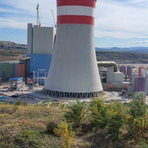 Εναλλακτικές λύσεις για την Πτολεμαΐδα 5 – Η μετατροπή της λιγνιτικής μονάδας «Πτολεμαΐδα 5» σε μονάδα θερμικής αποθήκευσης πράσινης ενέργειας αναδεικνύεται ως μια λύση που είναι όχι μόνο συμβατή με την Ευρωπαϊκή Πράσινη Συμφωνία και τις αυξημένες ανάγκες αποθήκευσης της χώρας αλλά και οικονομικά ανταγωνιστική, σύμφωνα με τη νέα συγκριτική τεχνο-οικονομική ανάλυση που εκπονήθηκε από την enervis σε συνεργασία με το Green Tank και την Client Earth.