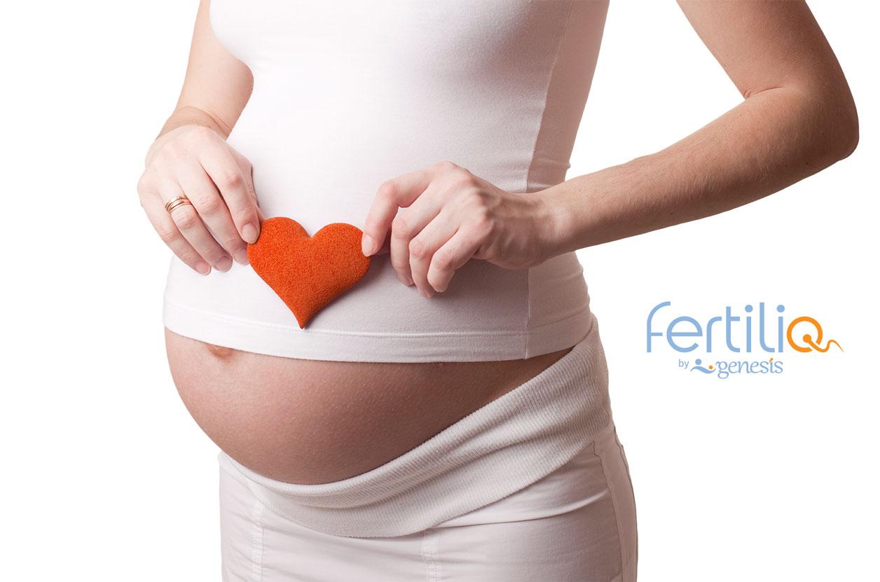 Fertilia By Genesis: Νέα Μονάδα Εξωσωματικής Γονιμοποίησης