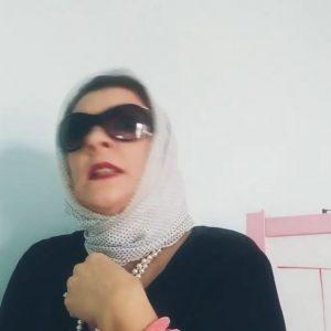 kozan.gr: Η Κοζανίτισσα εισοδηματίας, σύζυγος Θανάση, αντιμετωπίζει το Lockdown II – Κείμενο Δώρα Σιαλβέρα (Bίντεο)