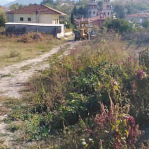 Κοινότητα Δρεπάνου: Αποκαταστάθηκε το πρόβλημα με τη συχνότητα των καναλιών της ΕΡΤ Α.Ε.