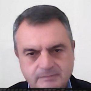 "kozan.gr: ""Με 151 άτομα ενισχύθηκαν τα νοσοκομεία Κοζάνης & Πτολεμαίδας"", λέει ο Διοικητής της 3ης ΥΠΕ, Π. Μπογιατζίδης, απαντώντας, στις αιχμές του Α. Τσίπρα – Οι αναφορές του στην αναβάθμιση και των δύο νοσοκομείων, η σχέση της 3ης ΥΠΕ με τις διοικήσεις των ιατρικών συλλόγων καθώς κι η λειτουργία του Εργαστηρίου Μοριακής Βιολογίας του Μαμάτσειου (Βίντεο)"