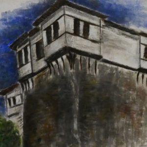 Πανεπιστήμιο Δυτικής Μακεδονίας | Η Αποτύπωση Αλλιώς – Παραδοσιακή Αρχιτεκτονική Δυτικής Μακεδονίας