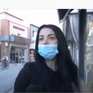 kozan.gr: Το σημερινό ρεπορτάζ της ΕΤ1 από την Κοζάνη με αφορμή την επαναλειτουργία των εμπορικών καταστημάτων (Bίντεο)