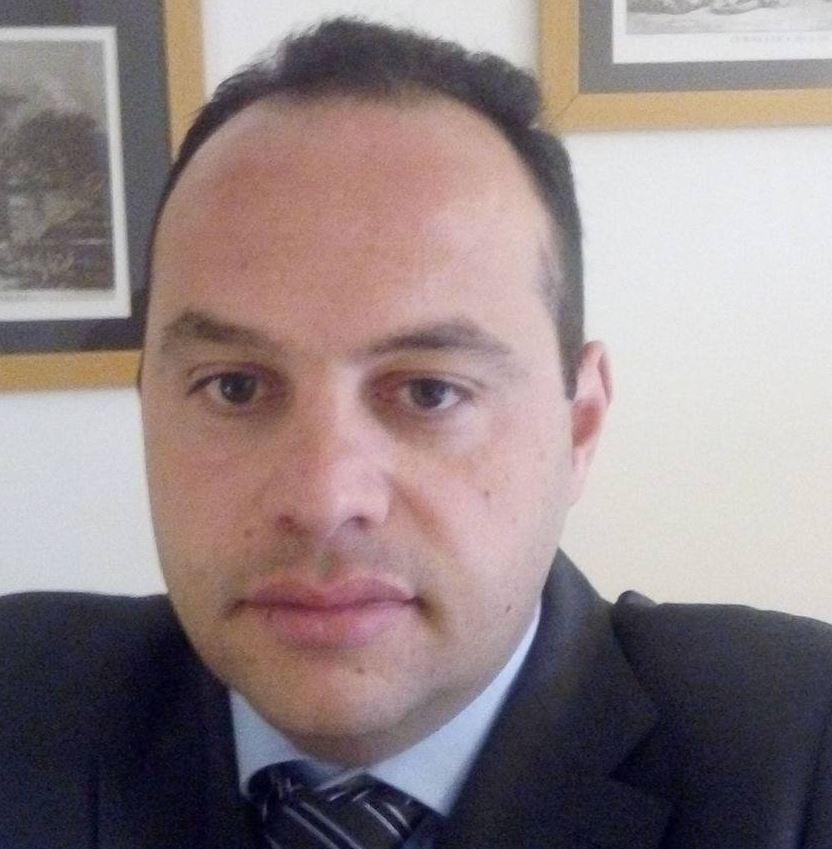 Η απόσυρση των ελίτ και η παρακμή της Δυτικής Μακεδονίας  (Του Νικόλα Ι. Τζήμου)