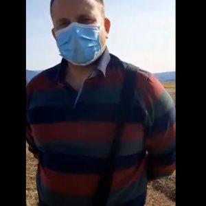 Κοζάνη: Σε συνθήκες τοπικού lockdown η συγκομιδή του κρόκου – Έκκληση για εργατικά χέρια (Βίντεο & Φωτογραφίες)