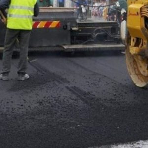 Δήμος Βοΐου: Υπογραφή Σύμβασης για τη συντήρηση και επισκευή δρόμων στη Σιάτιστα
