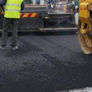 Δήμος Βοΐου: Υπογραφή Σύμβασης για την Συντήρηση και Επισκευή δρόμων στη Σιάτιστα
