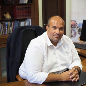 kozan.gr: H πιο ξεκαρδιστική στιγμή της χθεσινής συνεδρίασης του Π.Σ. Δ. Μακεδονίας, που διασκέδασε κι ο ίδιος ο πρωταγωνιστής (Βίντεο)