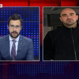 kozan.gr: Πως ο κορωνοϊός άλλαξε τον τρόπο που τελούνται οι κηδείες – Τι λέει για το θέμα ο ιδιοκτήτης του γραφείου τελετών Δ. Καλταβαρίδης  (Βίντεο)