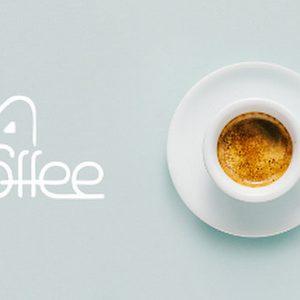 """Εξώδικο του """"4 coffee"""" στον Περιφερειάρχη Γ. Κασαπίδη για την αναφορά του καταστήματος μας από τον Ν. Χαρδαλιά στις 17/10/2020 σε κρούσματα κορωνοϊου – ΟΥΔΕΠΟΤΕ κατά τη λειτουργία της επιχείρησής μας υπήρξε κρούσμα κορωνοϊού , ούτε σε εμάς τους ιδιοκτήτες , ούτε στους εργαζόμενούς μας , ούτε καν στο στενό οικογενειακό μας περιβάλλον"""
