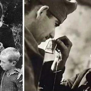 28 Οκτωβρίου 1940 – 28 Οκτωβρίου 2020,  υπό την φωτοφόρο Σκέπη της Παναγίας.  – Χρόνια πολλά, ειρηνικά, ελεύθερα και διδακτικά (του παπαδάσκαλου Κωνσταντίνου Ι. Κώστα)