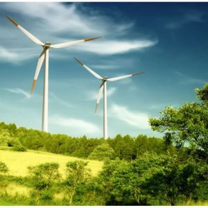 Ενεργειακή μετάβαση άνευ συνεπειών; (Γράφει ο Νικόλαος Φαραντούρης*)