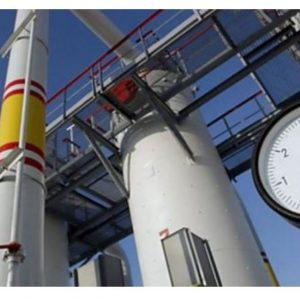 Πράσινο φως από τη ΡΑΕ για τα δίκτυα αερίου σε Πτολεμαΐδα, Κοζάνη, Αμύνταιο – Eγκρίθηκε το αναθεωρημένο 5ετές πλάνο της ΔΕΔΑ