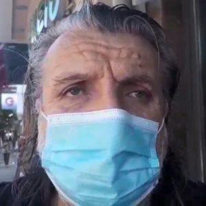 """kozan.gr: Παναγιώτης Κάλφας: """"To 30% του ετήσιου τζίρου των καταστημάτων εστίασης ήταν το Δεκέμβριο – Το μετά της πανδημίας θα είναι πολύ άσχημο"""" (Βίντεο)"""