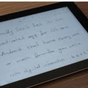 Ευχαριστήρια Επιστολή προς τον Πρόεδρο και τα μέλη του Δ.Σ. του Προμηθευτικού Συνεταιρισμού Προσωπικού ΔΕΗ για τη χορήγηση 12 ηλεκτρονικών γραφίδων στους καθηγητές Μαθηματικών των Γενικών Λυκείων του Δήμου Πτολεμαΐδας